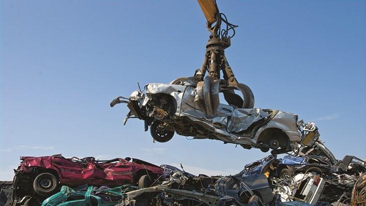 auto verschrotten wiesbaden